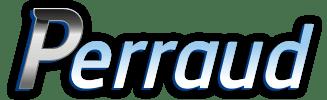 Logo-perraud-voyages