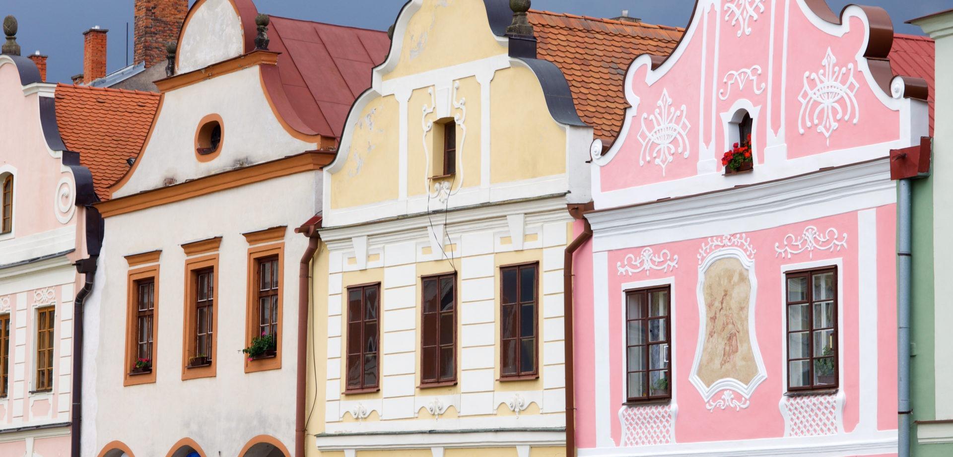 voyage organisé republique tcheque