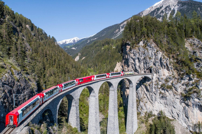 voyages organisés suisse