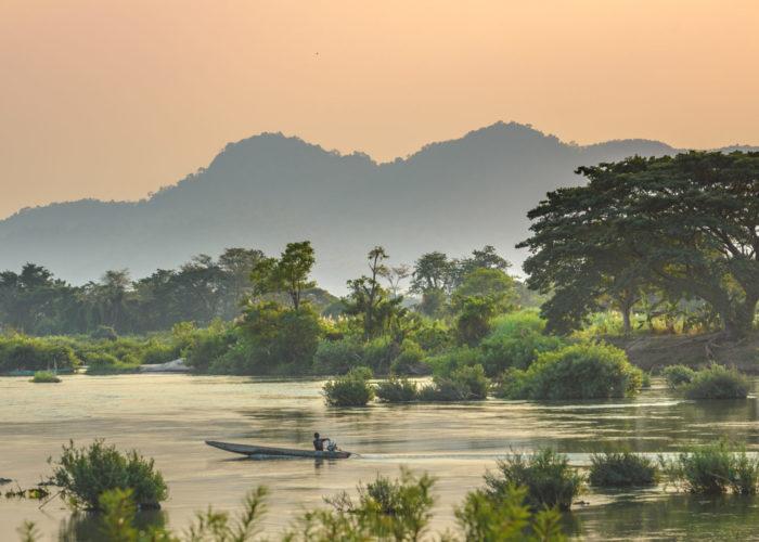 voyage organisé laos perraud