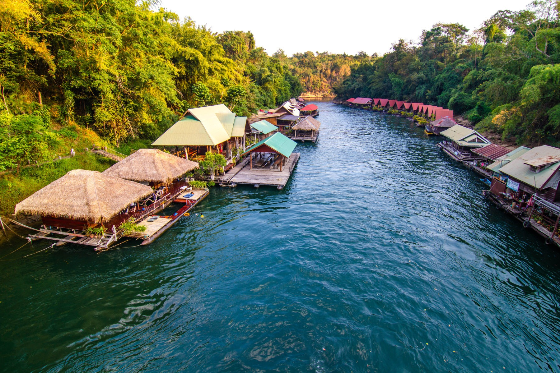 voyage organisé thailand perraud