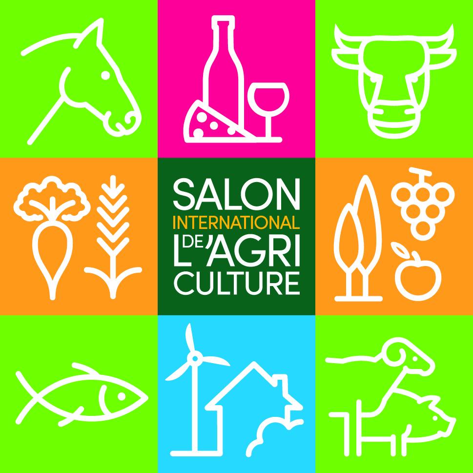 bus salon agriculture