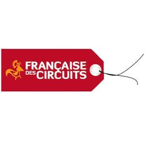 Française-des-circuits