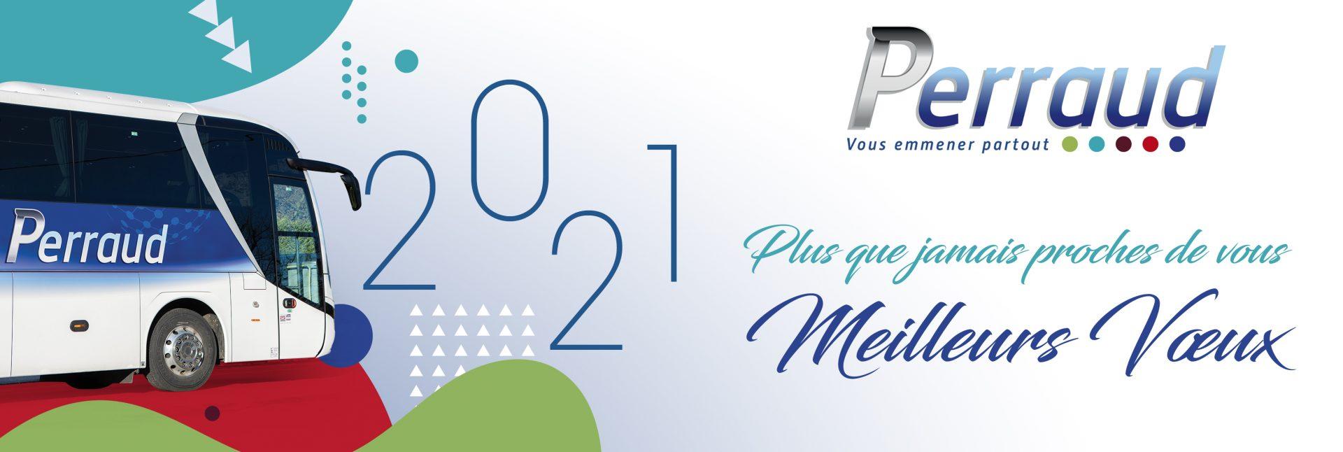 Voeux_perraud_2021